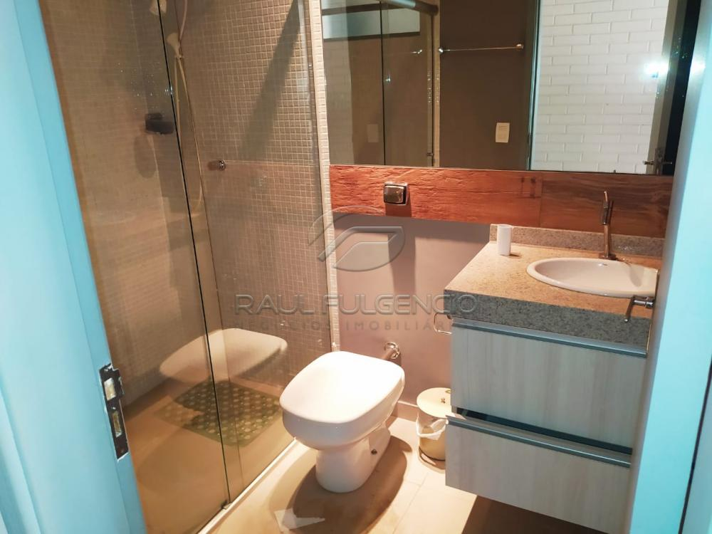 Alugar Casa / Térrea em Londrina apenas R$ 4.300,00 - Foto 15