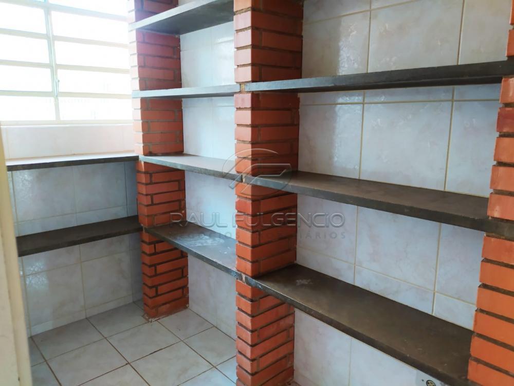 Alugar Casa / Térrea em Londrina apenas R$ 4.300,00 - Foto 16