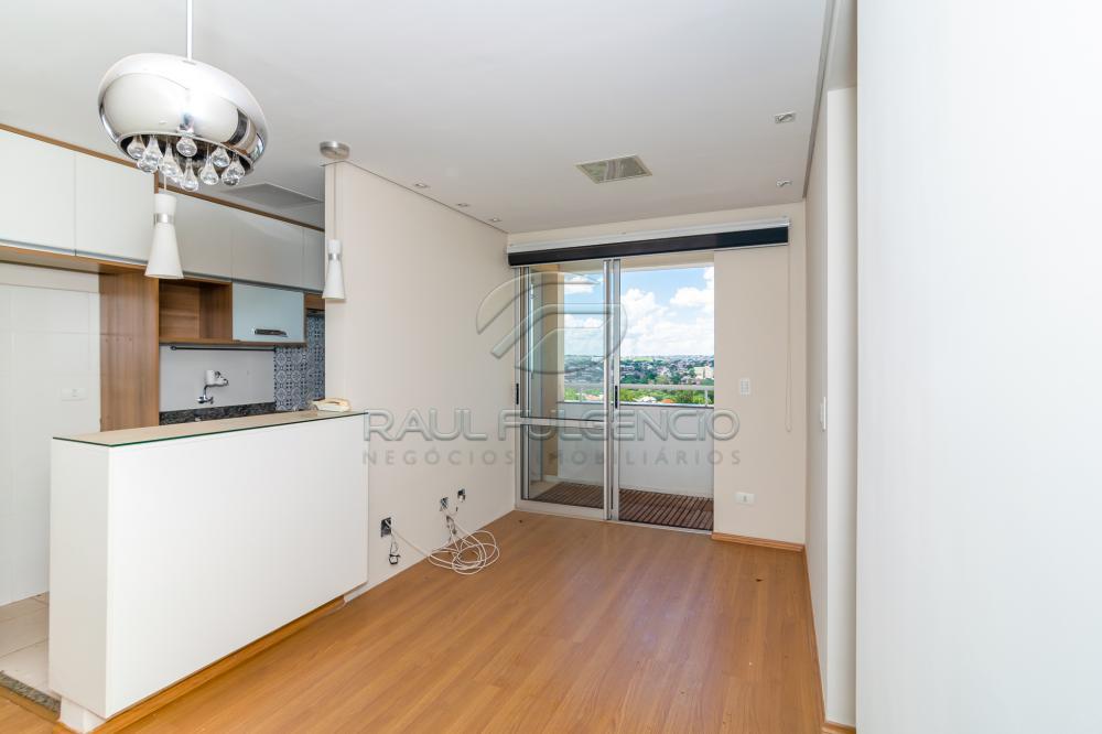 Comprar Apartamento / Padrão em Londrina R$ 265.000,00 - Foto 5