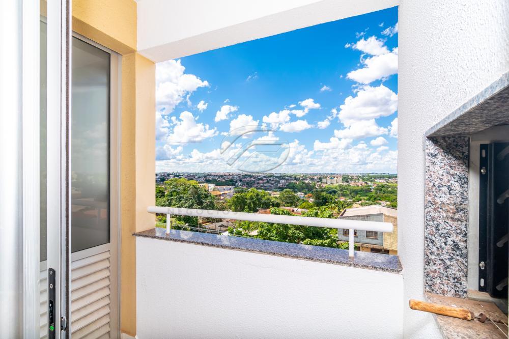 Comprar Apartamento / Padrão em Londrina R$ 265.000,00 - Foto 7