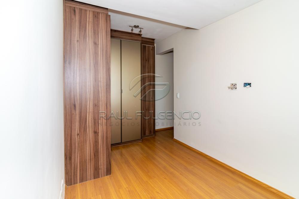 Comprar Apartamento / Padrão em Londrina R$ 265.000,00 - Foto 13