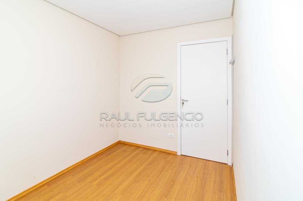 Comprar Apartamento / Padrão em Londrina R$ 265.000,00 - Foto 17
