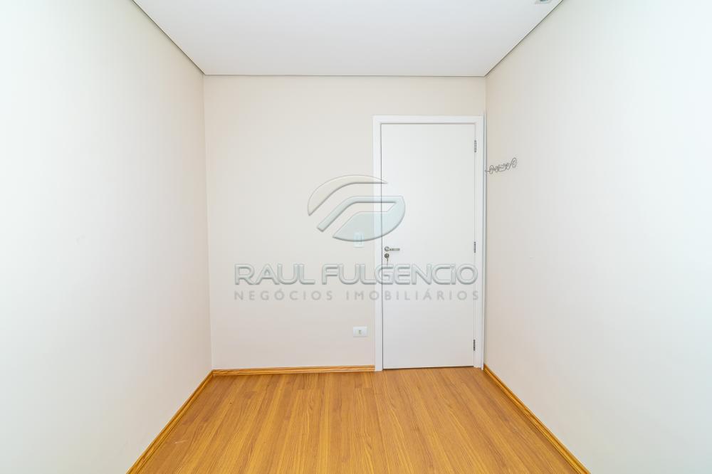 Comprar Apartamento / Padrão em Londrina R$ 265.000,00 - Foto 18