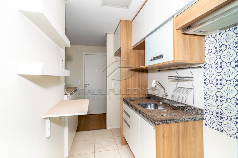 Comprar Apartamento / Padrão em Londrina R$ 265.000,00 - Foto 21