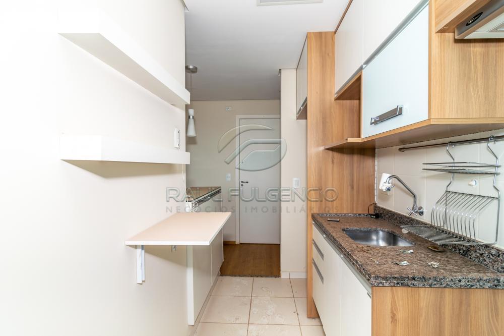 Comprar Apartamento / Padrão em Londrina R$ 265.000,00 - Foto 22