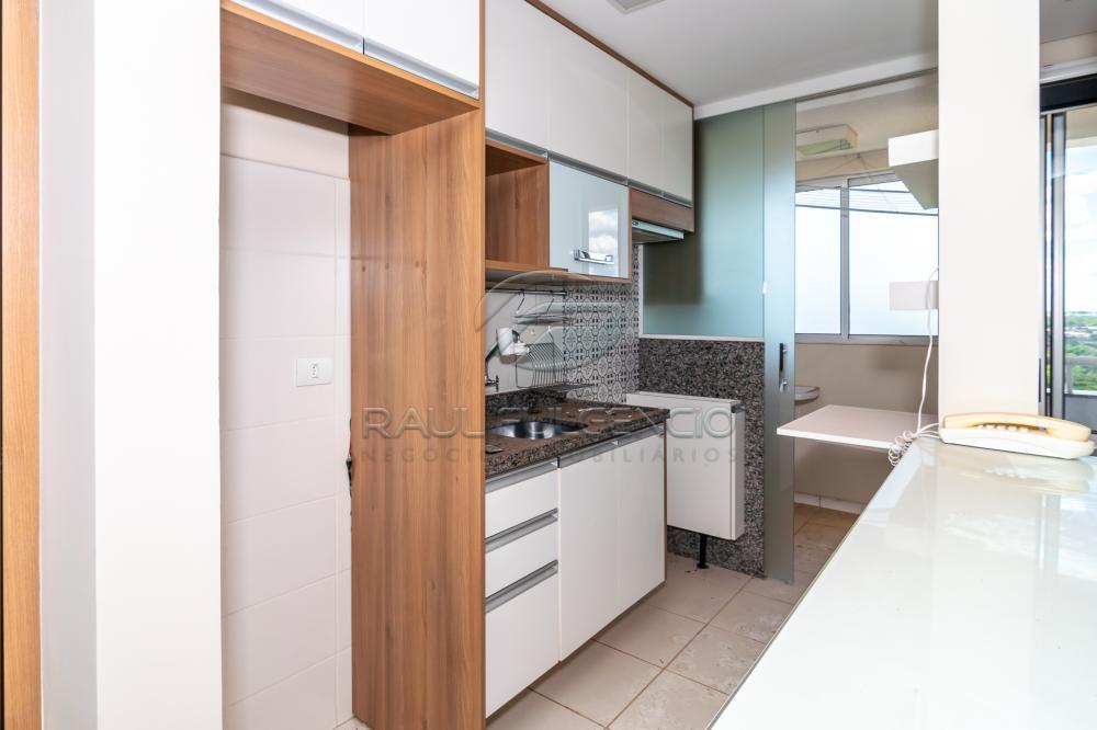 Comprar Apartamento / Padrão em Londrina R$ 265.000,00 - Foto 23