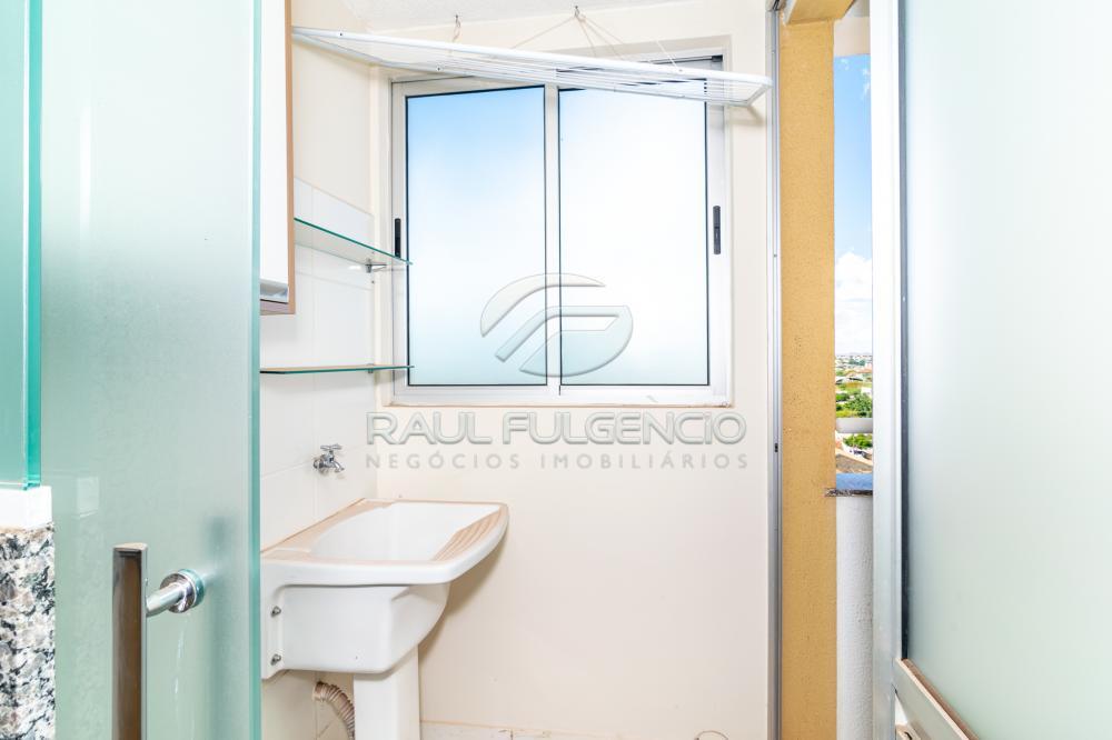 Comprar Apartamento / Padrão em Londrina R$ 265.000,00 - Foto 24