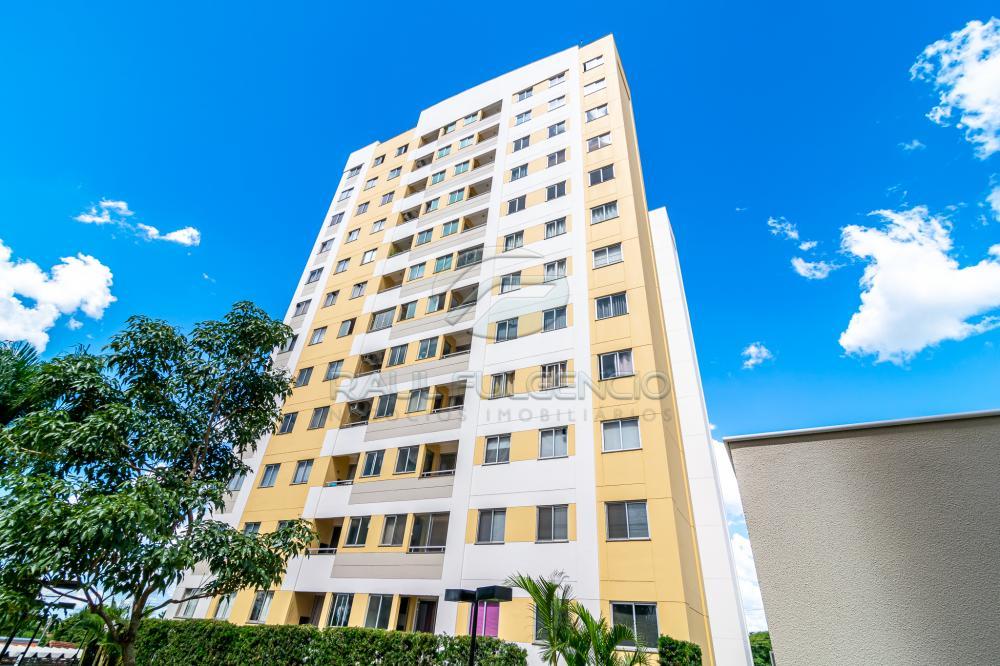 Comprar Apartamento / Padrão em Londrina R$ 265.000,00 - Foto 25
