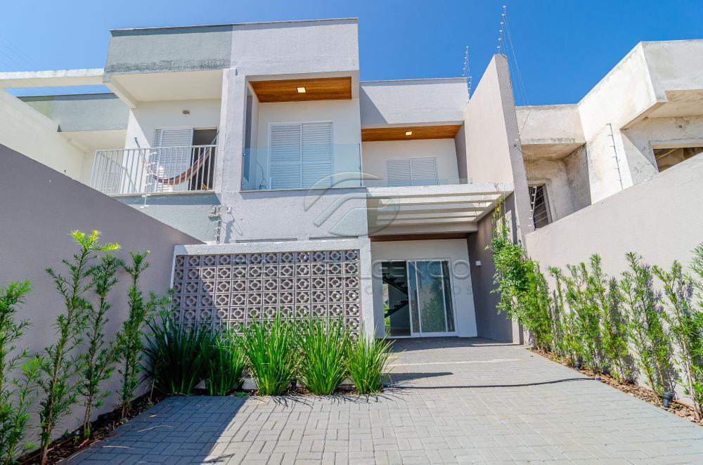 Comprar Casa / Sobrado em Londrina apenas R$ 349.000,00 - Foto 1