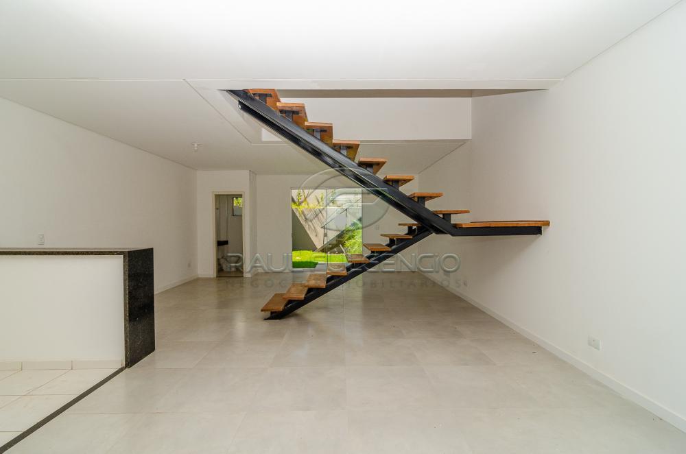Comprar Casa / Sobrado em Londrina apenas R$ 349.000,00 - Foto 2