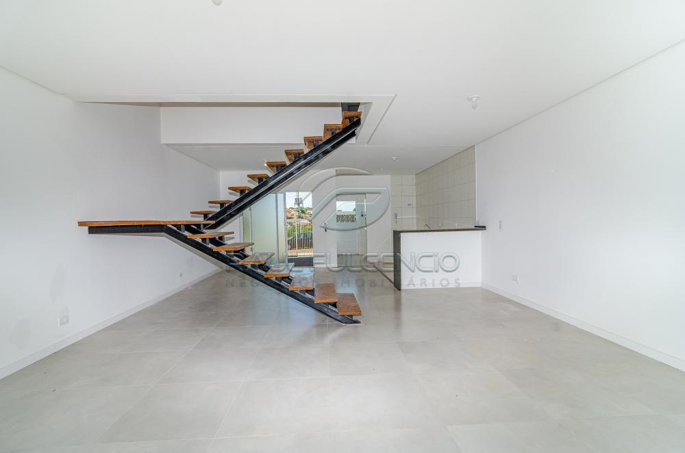 Comprar Casa / Sobrado em Londrina apenas R$ 349.000,00 - Foto 3