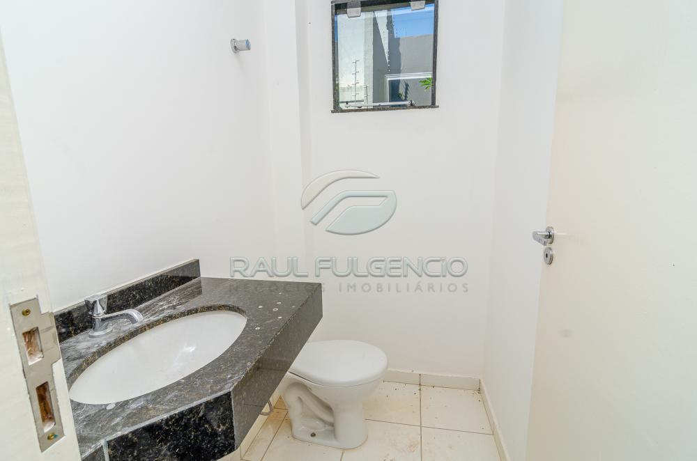 Comprar Casa / Sobrado em Londrina apenas R$ 349.000,00 - Foto 4