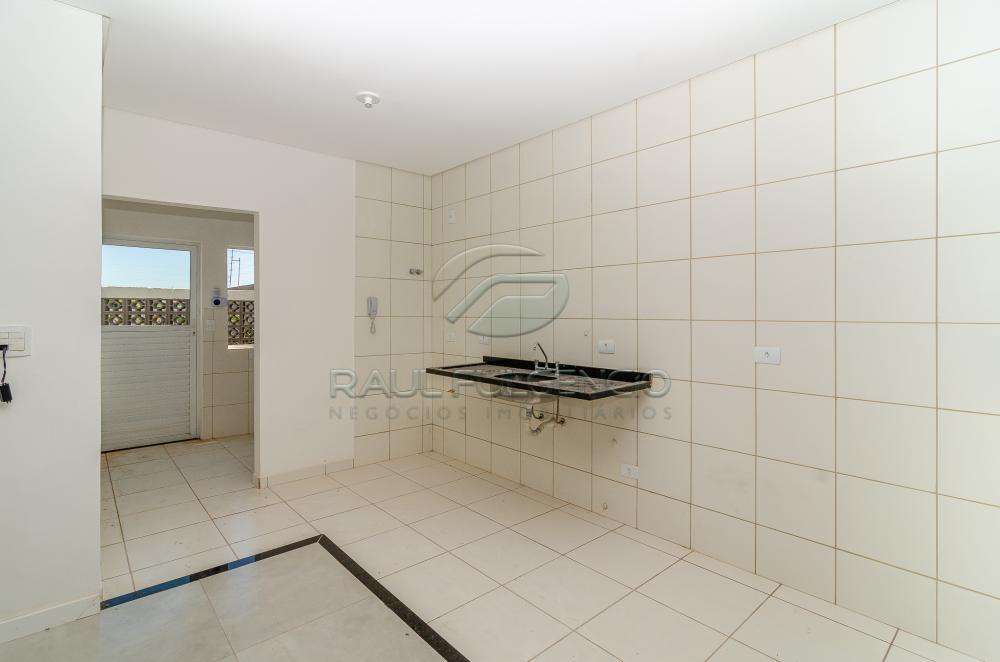 Comprar Casa / Sobrado em Londrina apenas R$ 349.000,00 - Foto 5