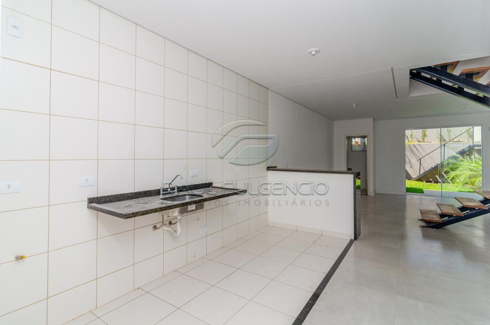 Comprar Casa / Sobrado em Londrina apenas R$ 349.000,00 - Foto 6