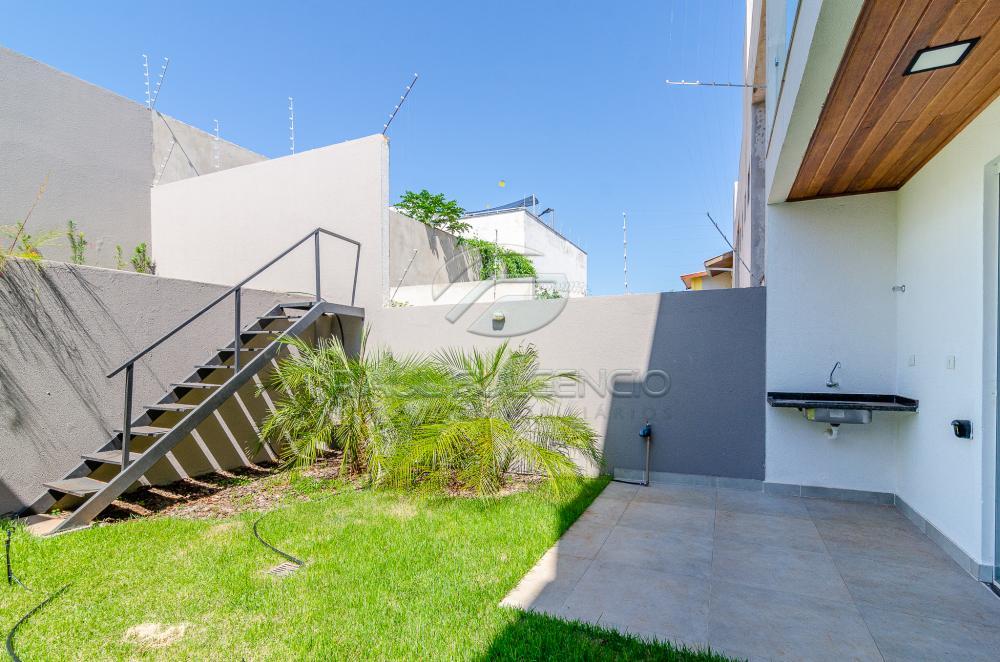 Comprar Casa / Sobrado em Londrina apenas R$ 349.000,00 - Foto 8