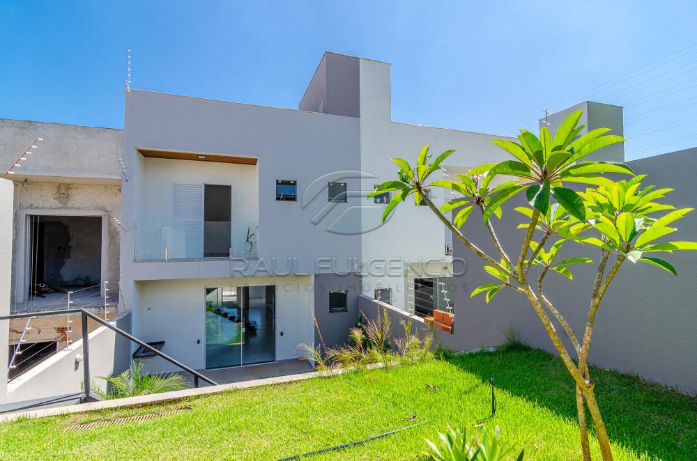Comprar Casa / Sobrado em Londrina apenas R$ 349.000,00 - Foto 9