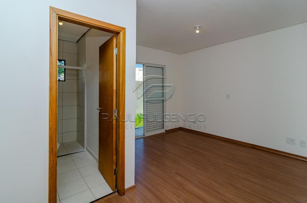 Comprar Casa / Sobrado em Londrina apenas R$ 349.000,00 - Foto 10