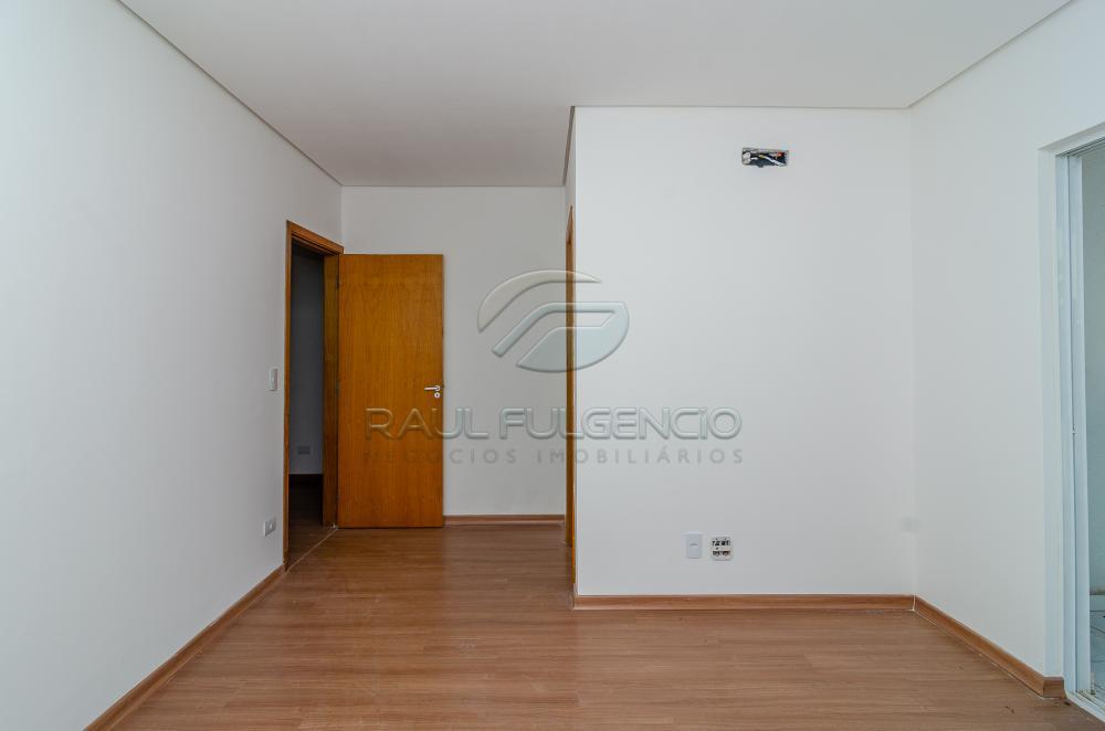Comprar Casa / Sobrado em Londrina apenas R$ 349.000,00 - Foto 12