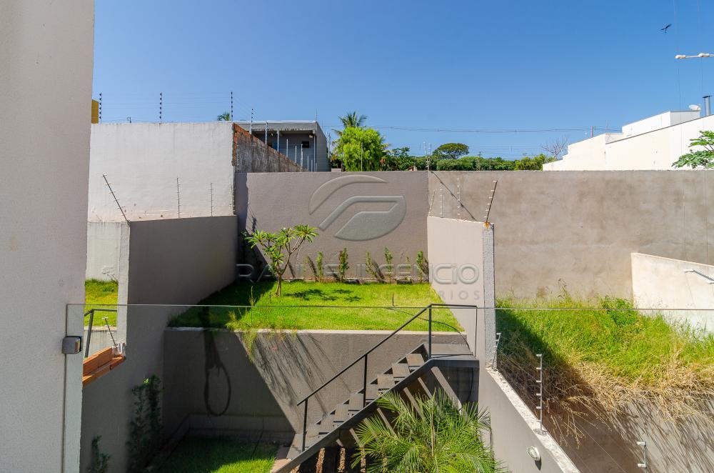 Comprar Casa / Sobrado em Londrina apenas R$ 349.000,00 - Foto 13