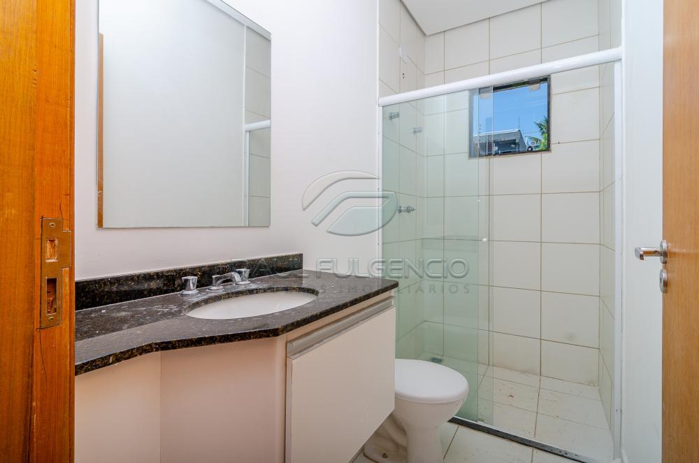 Comprar Casa / Sobrado em Londrina apenas R$ 349.000,00 - Foto 14