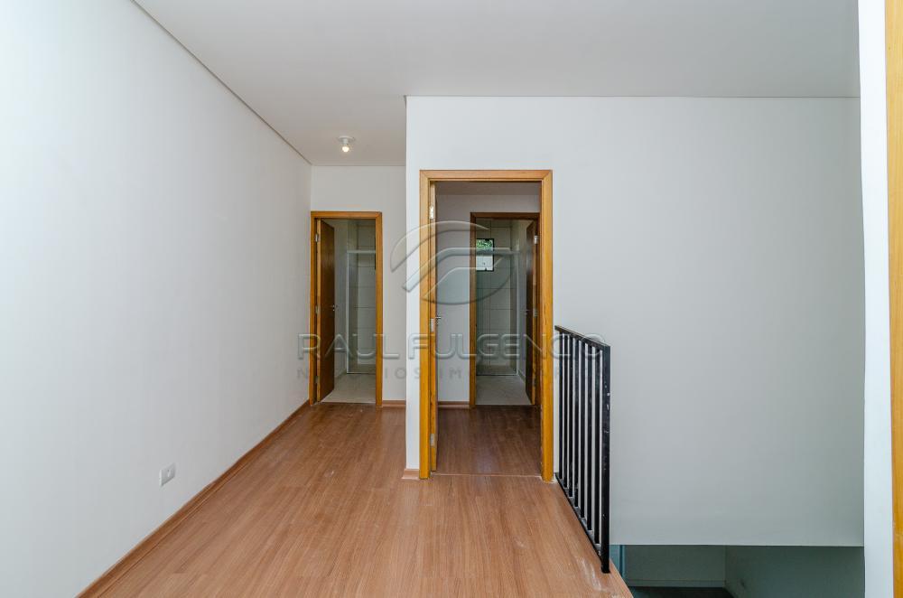 Comprar Casa / Sobrado em Londrina apenas R$ 349.000,00 - Foto 15