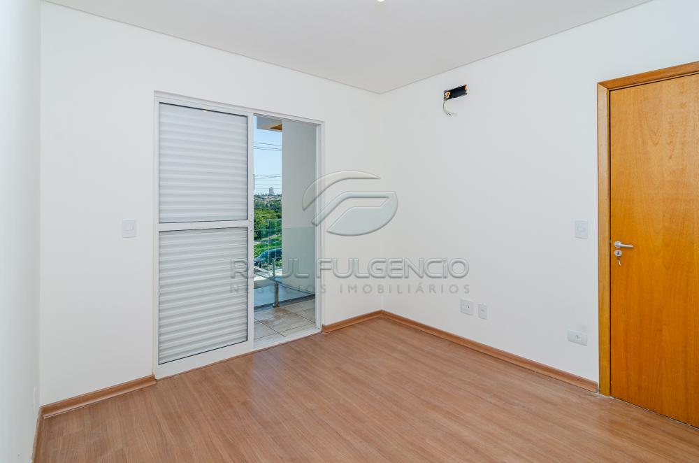 Comprar Casa / Sobrado em Londrina apenas R$ 349.000,00 - Foto 17