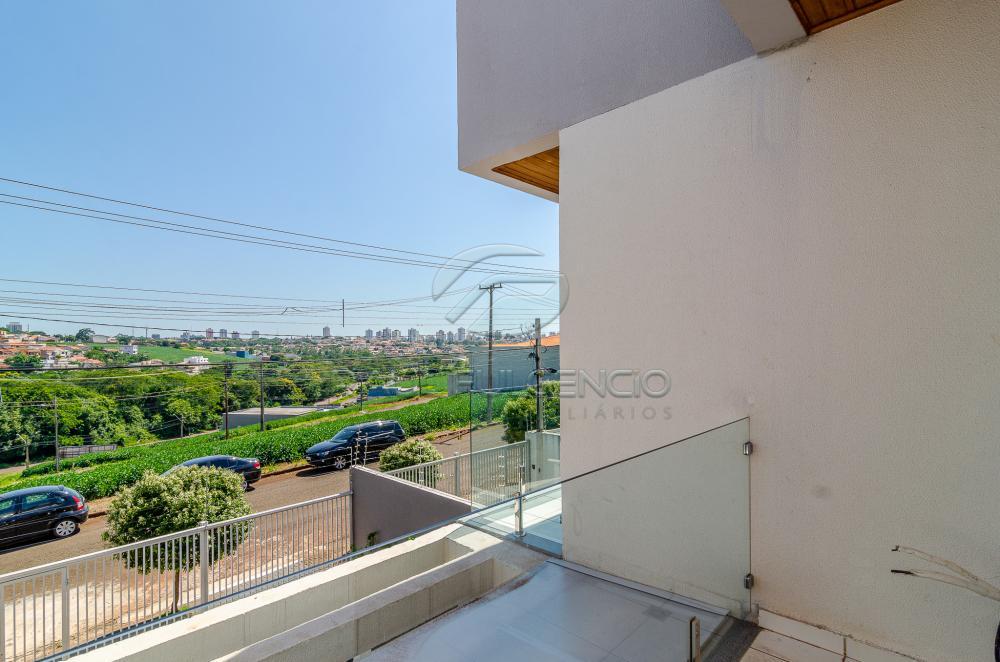 Comprar Casa / Sobrado em Londrina apenas R$ 349.000,00 - Foto 18