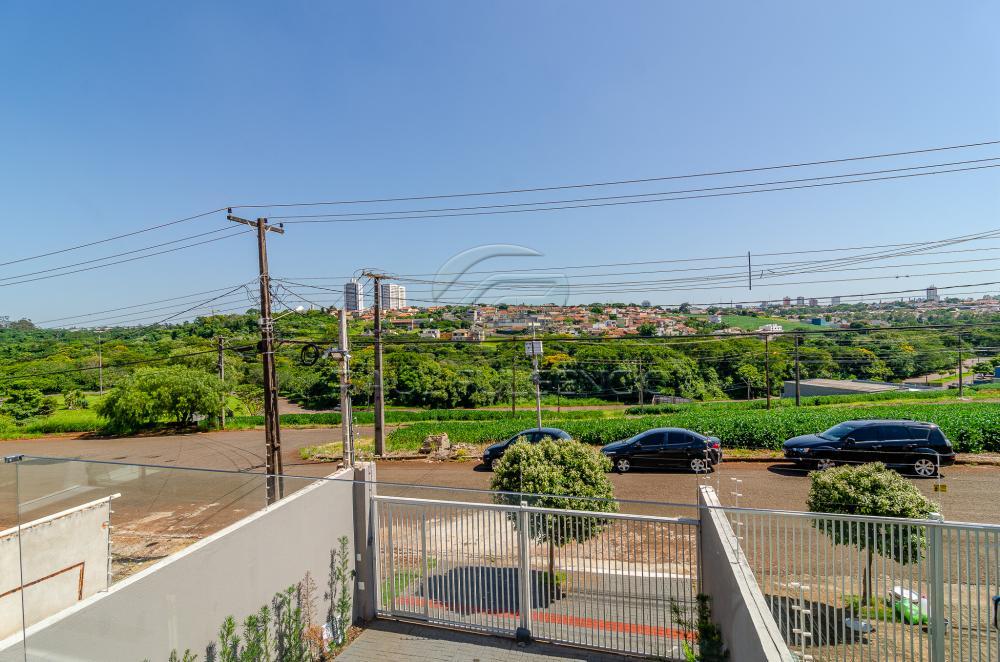 Comprar Casa / Sobrado em Londrina apenas R$ 349.000,00 - Foto 19