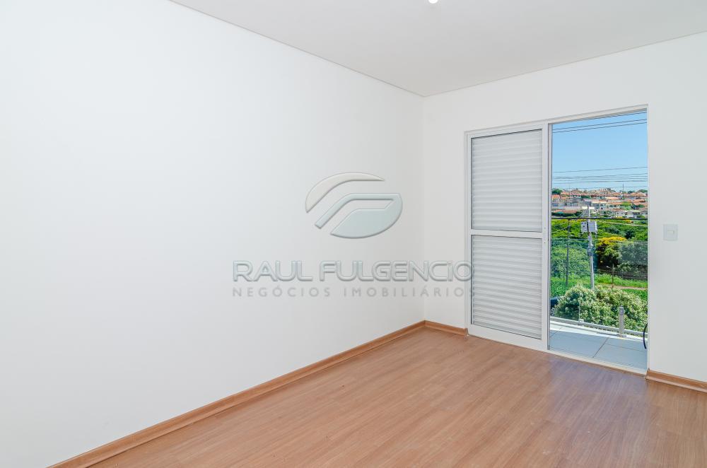 Comprar Casa / Sobrado em Londrina apenas R$ 349.000,00 - Foto 20