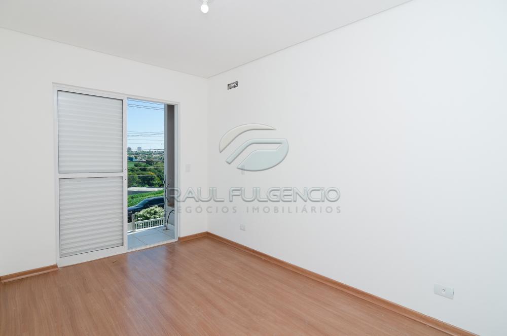Comprar Casa / Sobrado em Londrina apenas R$ 349.000,00 - Foto 21