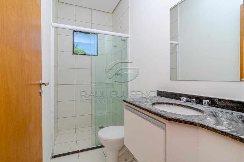 Comprar Casa / Sobrado em Londrina apenas R$ 349.000,00 - Foto 22