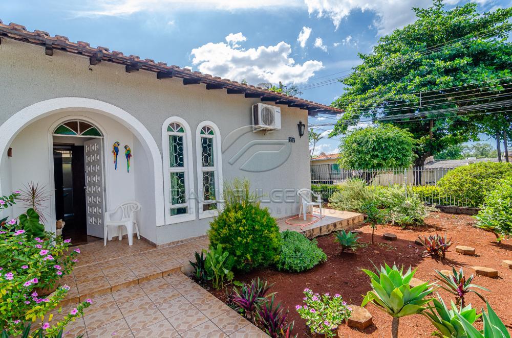 Comprar Casa / Térrea em Londrina apenas R$ 1.300.000,00 - Foto 1