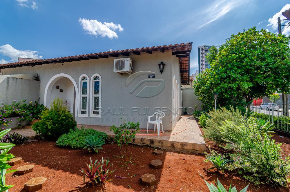 Comprar Casa / Térrea em Londrina apenas R$ 1.300.000,00 - Foto 2