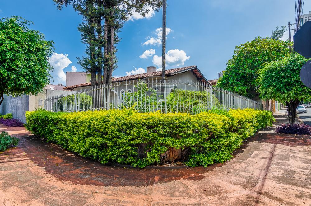 Comprar Casa / Térrea em Londrina apenas R$ 1.300.000,00 - Foto 3