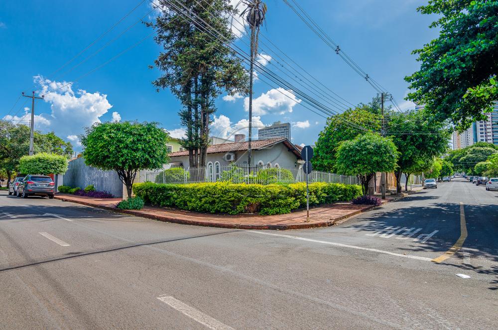 Comprar Casa / Térrea em Londrina apenas R$ 1.300.000,00 - Foto 4
