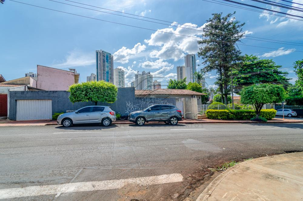 Comprar Casa / Térrea em Londrina apenas R$ 1.300.000,00 - Foto 5