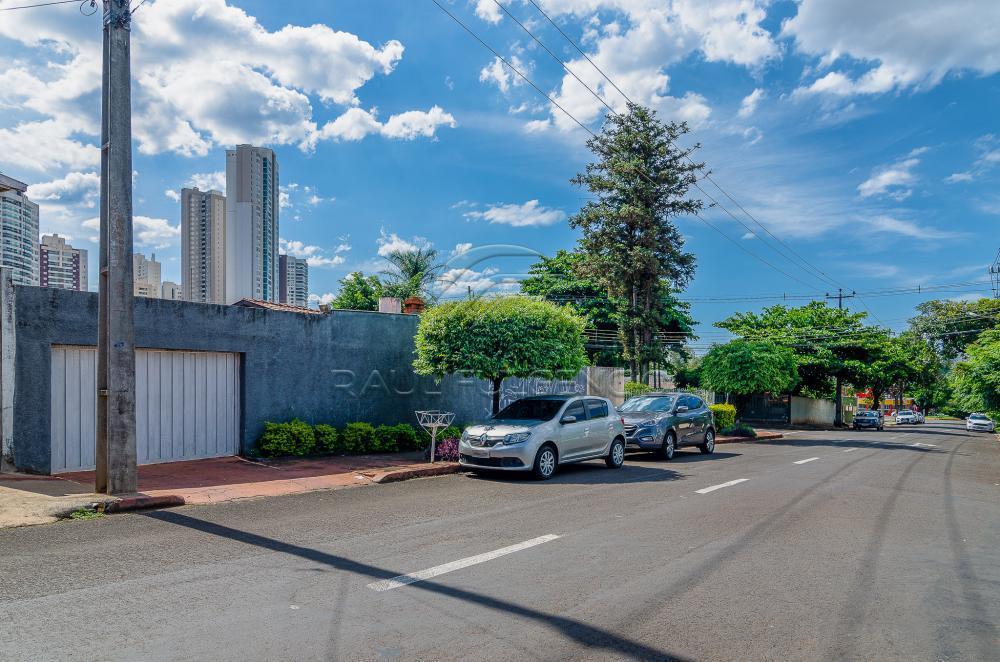 Comprar Casa / Térrea em Londrina apenas R$ 1.300.000,00 - Foto 6
