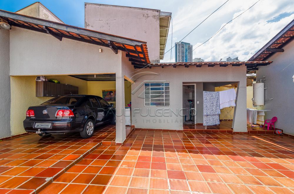 Comprar Casa / Térrea em Londrina apenas R$ 1.300.000,00 - Foto 7
