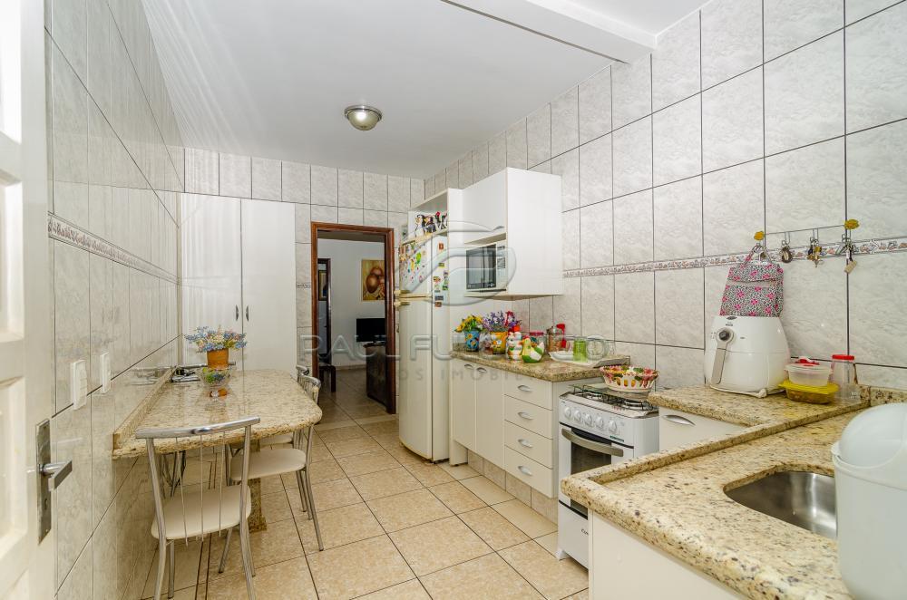 Comprar Casa / Térrea em Londrina apenas R$ 1.300.000,00 - Foto 11