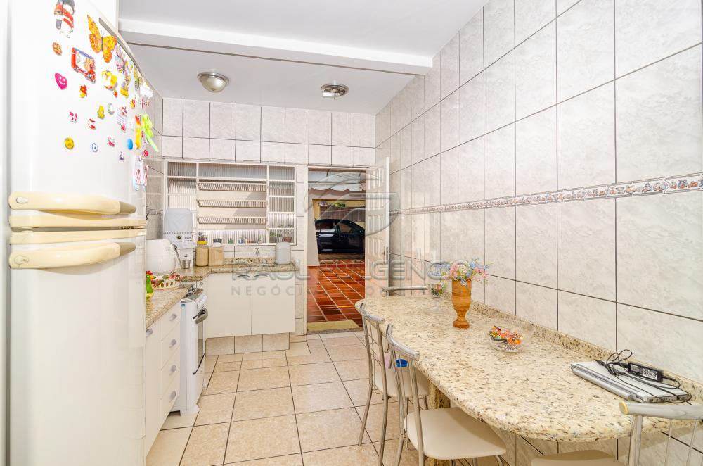 Comprar Casa / Térrea em Londrina apenas R$ 1.300.000,00 - Foto 12