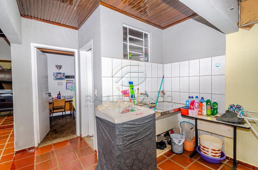 Comprar Casa / Térrea em Londrina apenas R$ 1.300.000,00 - Foto 8