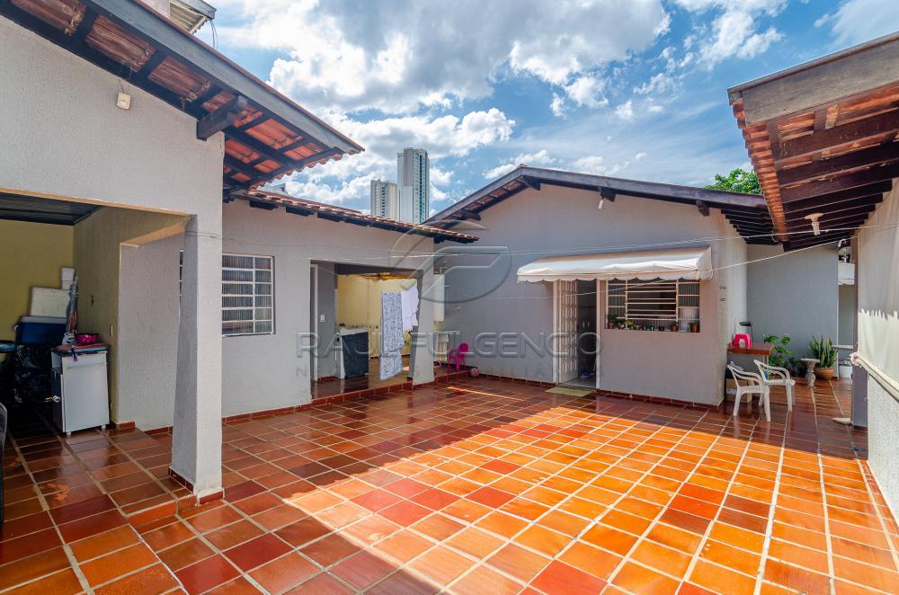 Comprar Casa / Térrea em Londrina apenas R$ 1.300.000,00 - Foto 10