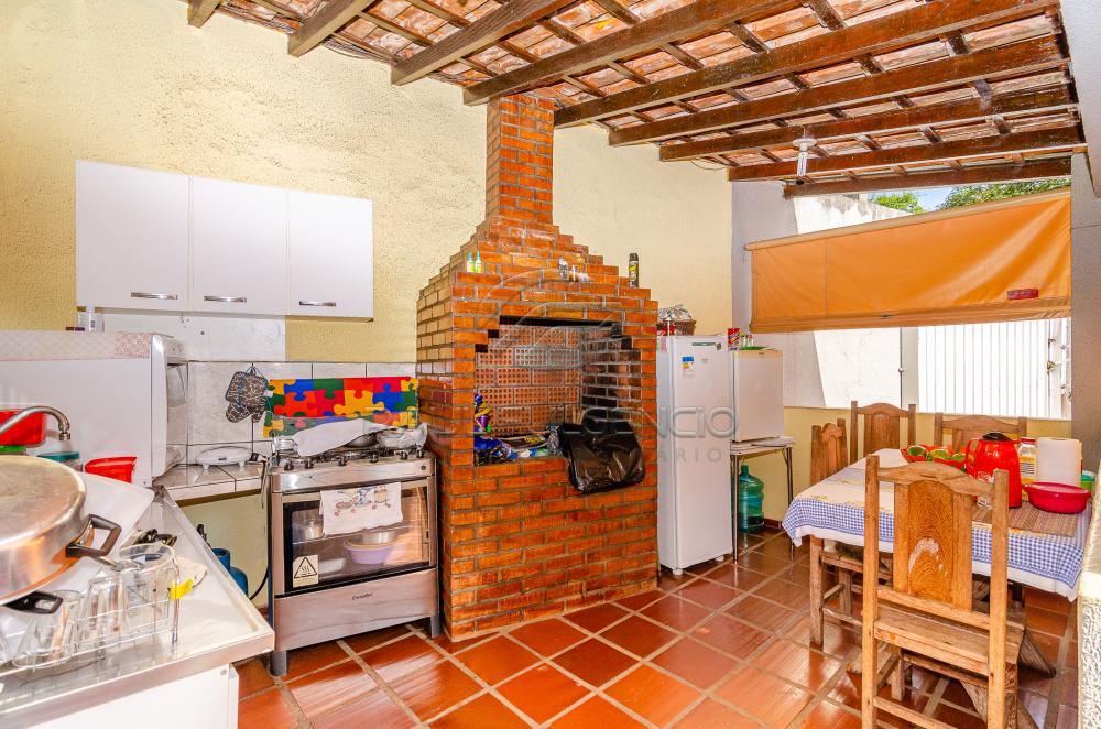 Comprar Casa / Térrea em Londrina apenas R$ 1.300.000,00 - Foto 9