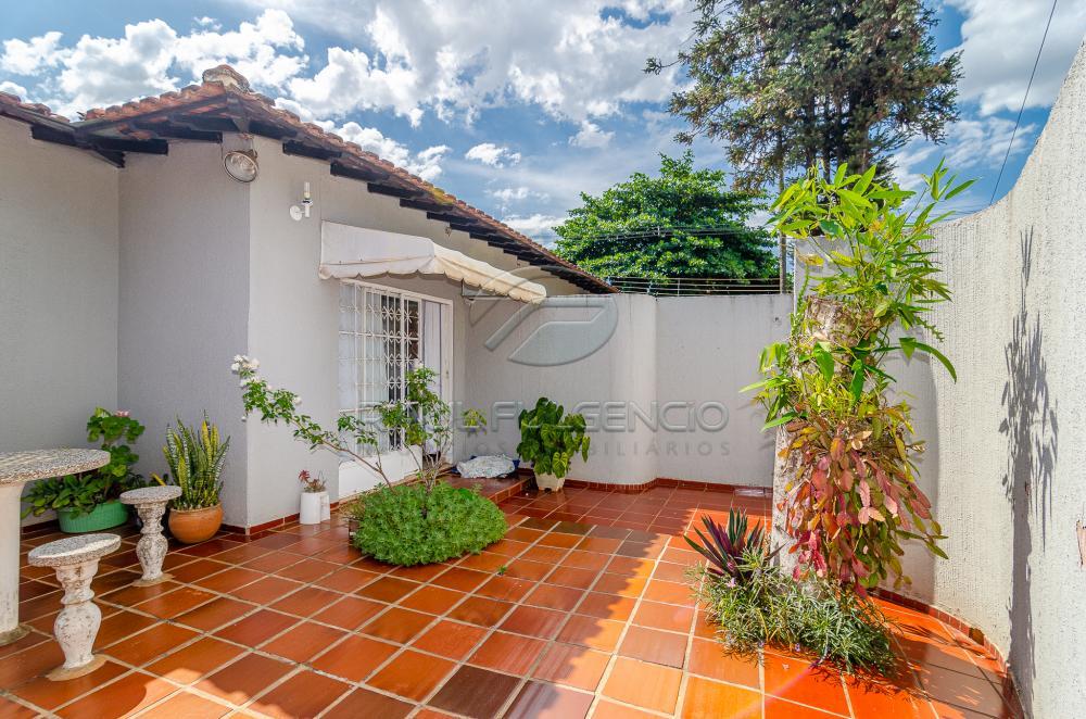 Comprar Casa / Térrea em Londrina apenas R$ 1.300.000,00 - Foto 13