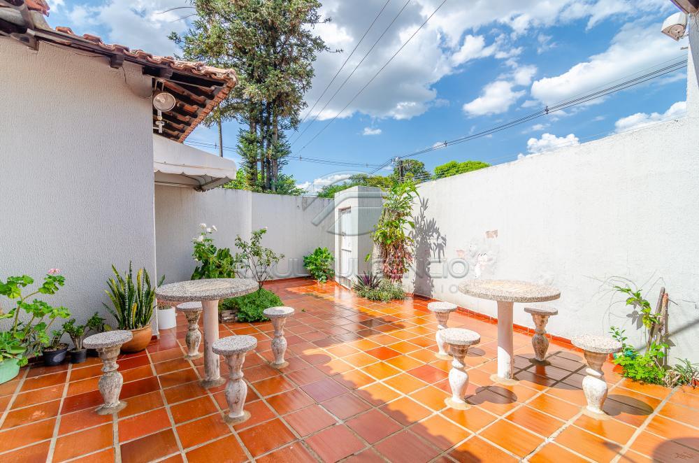 Comprar Casa / Térrea em Londrina apenas R$ 1.300.000,00 - Foto 14