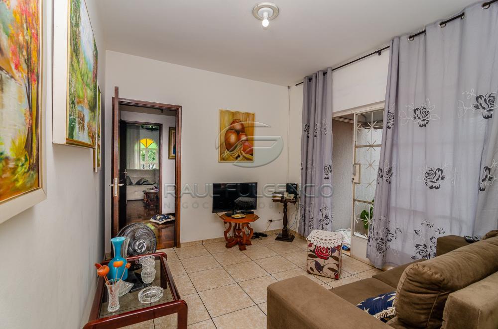 Comprar Casa / Térrea em Londrina apenas R$ 1.300.000,00 - Foto 15