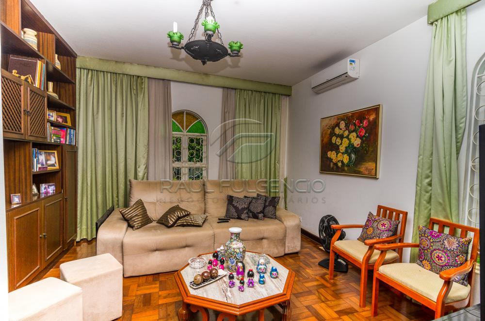 Comprar Casa / Térrea em Londrina apenas R$ 1.300.000,00 - Foto 16