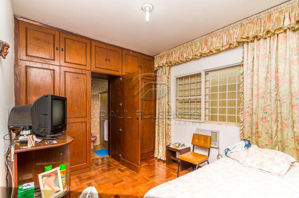 Comprar Casa / Térrea em Londrina apenas R$ 1.300.000,00 - Foto 17