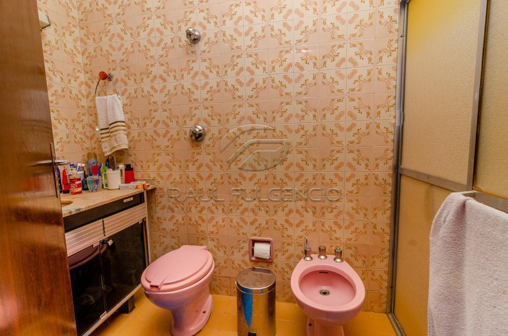 Comprar Casa / Térrea em Londrina apenas R$ 1.300.000,00 - Foto 18