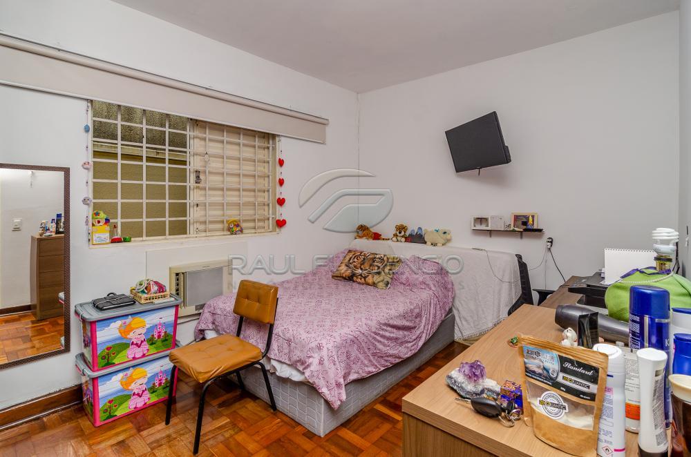Comprar Casa / Térrea em Londrina apenas R$ 1.300.000,00 - Foto 19